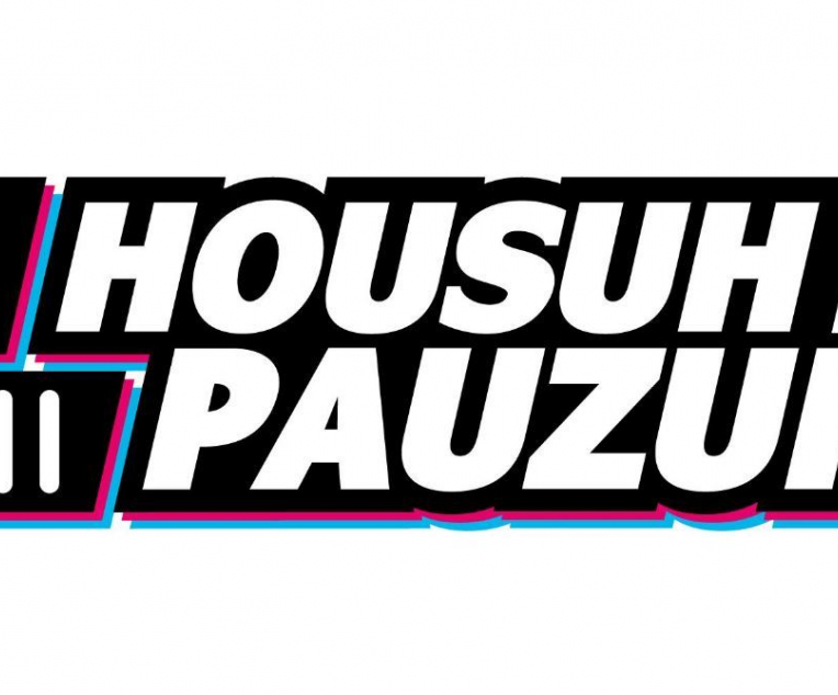 Housuh in de Pauzuh