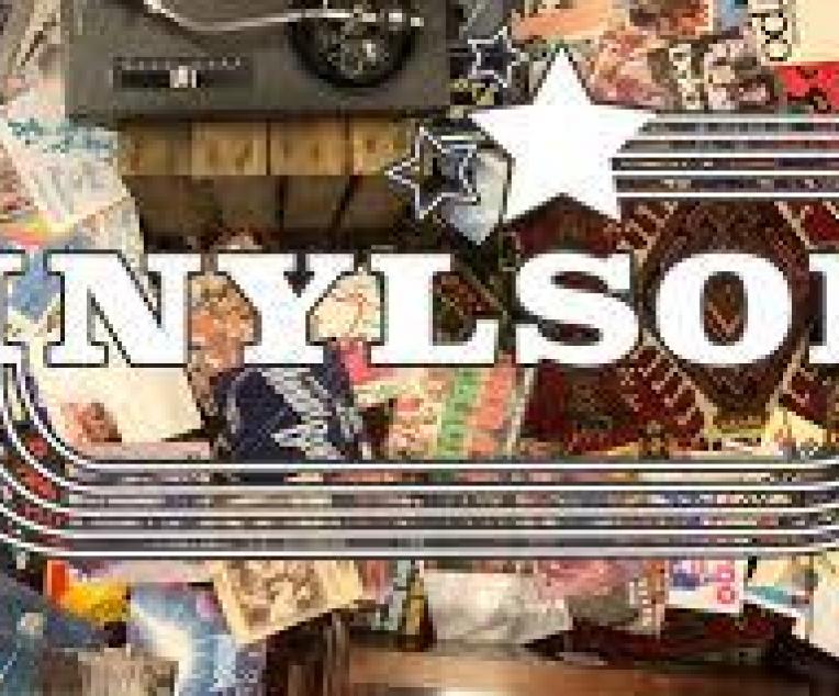 Vinylson