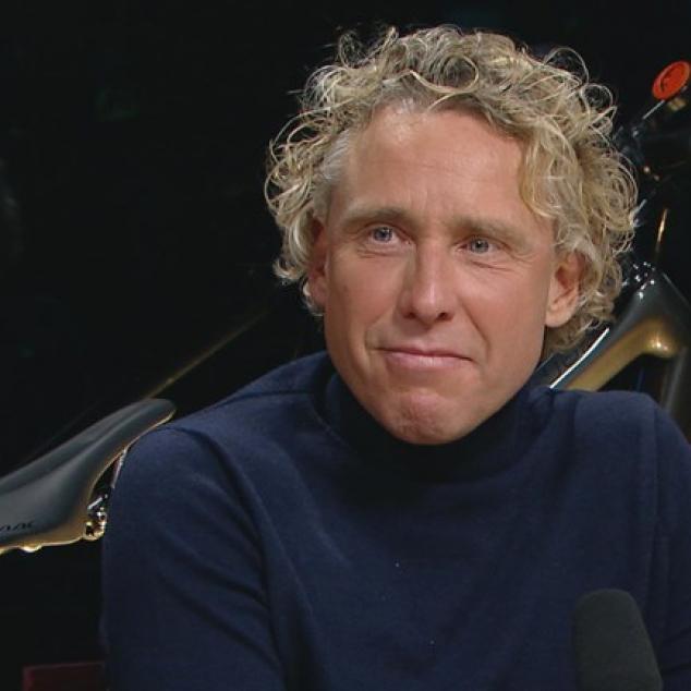 Michael Boogerd