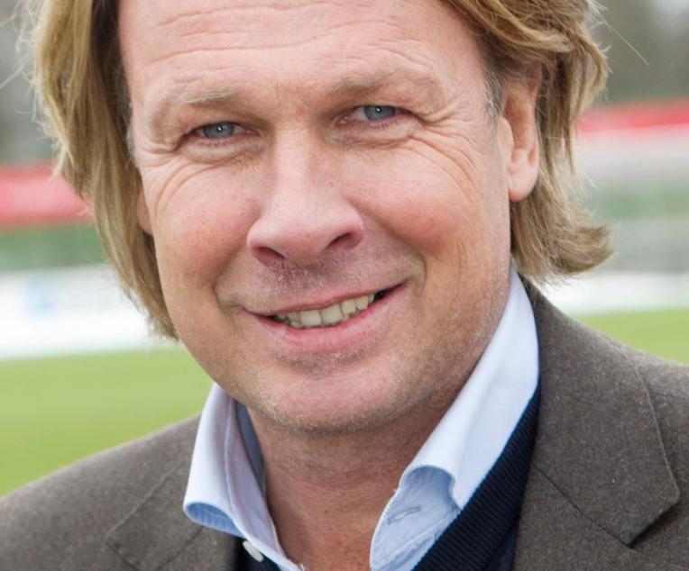 Hans Kraay Jr.