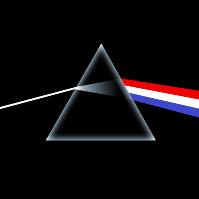 Dutch Floyd