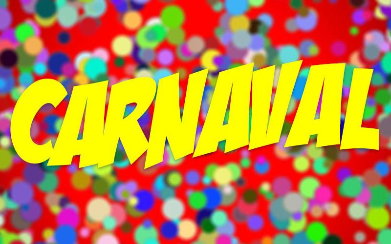 Carnavals blog